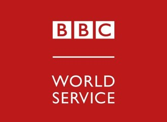 BBC World Service Launches Across Italy on DAB+