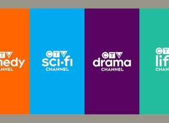 CTV to launch New Channel Brands in September