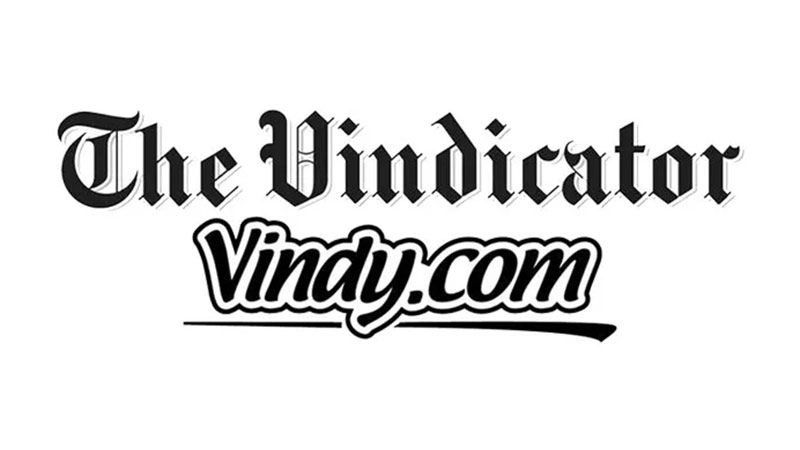 Youngstown Vindicator to Cease Publication in August after 150 Years
