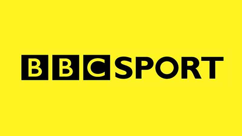 BBC Extends Ryder Cup Coverage Deal with European Tour