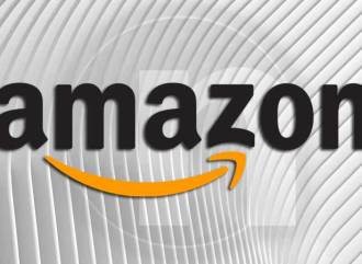 Amazon Launches Ability to Buy Online with Cash