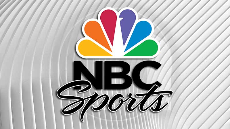 NBCSN to Air Nascar iRacing eSports