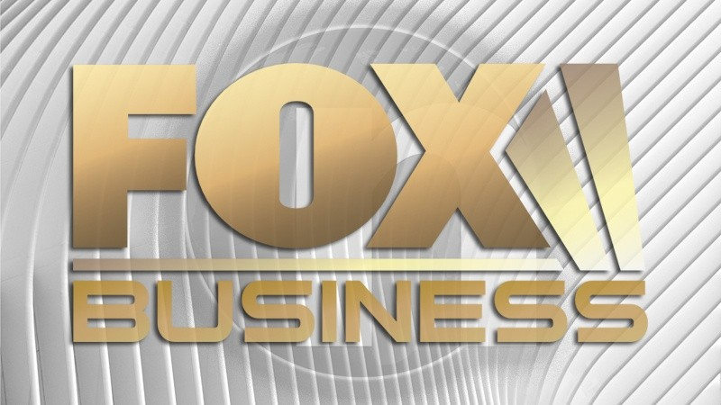 Fox Business Registers Highest Total Day Audience Ever