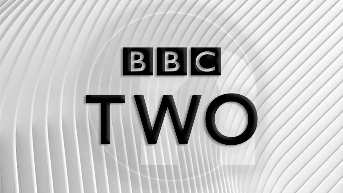 BBCTwo - UK