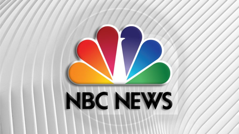 NBC News & MSNBC Launch New Weekly Podcast