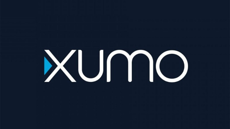 Comcast Acquires Streaming Service XUMO