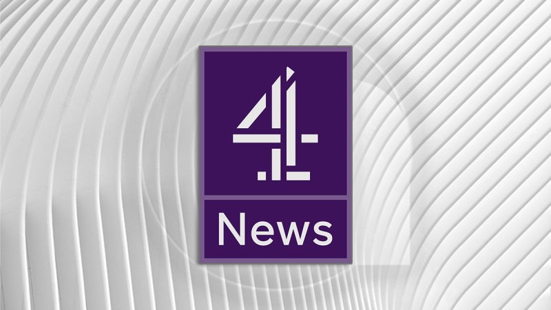Louisa Compton Appointed Channel 4's Head of News