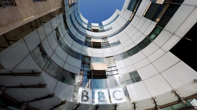 Terms of Two BBC Non-Executive Directors Extended