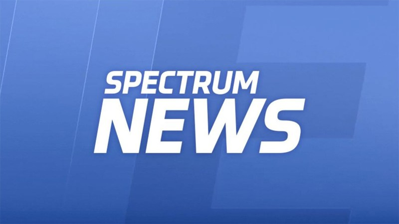Coronavirus: Spectrum News Networks See Ratings Increase