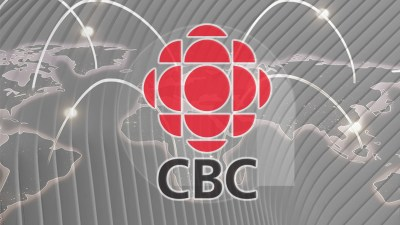 NoN CBC 2020 - Canada Media News