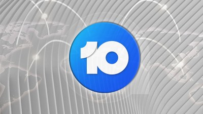 NoN Network10 - Asia Pacific Television News