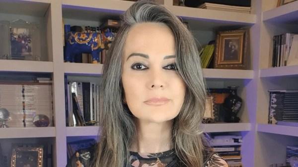 Maria Rafart