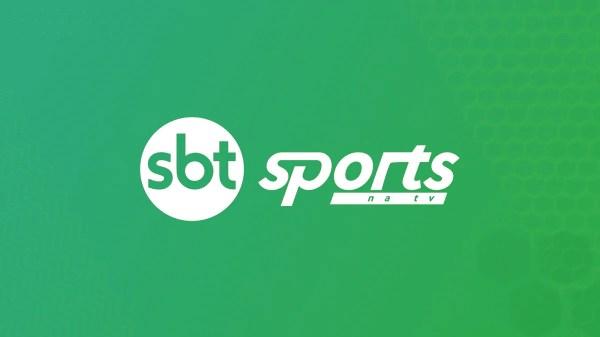SBT Sports