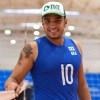 Renato Leite Brasil