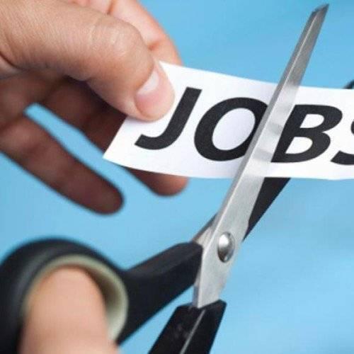 10वीं पास के लिए केंद्र सरकार में नौकरी, जल्द करें अप्लाई