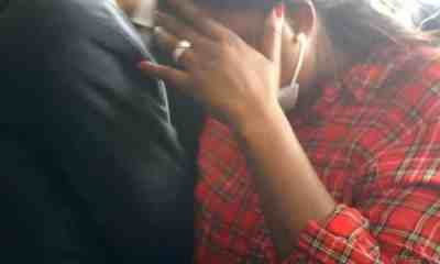 BREAKING: Court Delivers Judgement On Funke Akindele's COVID-19 Lockdown Violation