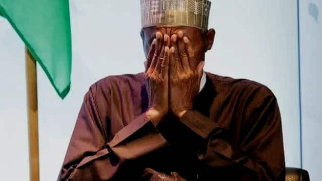 Court Fixes Date To Take Decision On Suit Seeking Buhari's Sack From Office