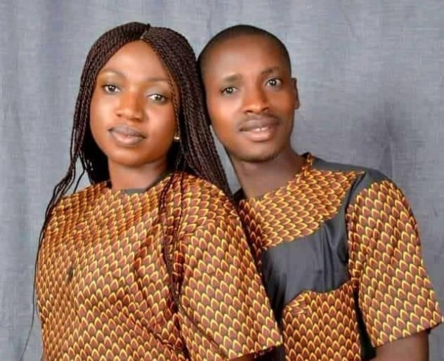 Groom-To-Be Killed By Bandits