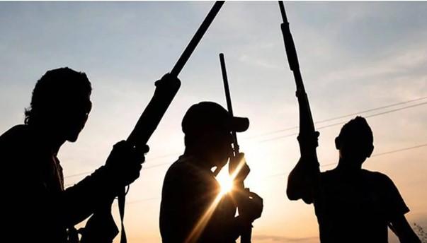 Customs Officials Shot Dead In Rivers