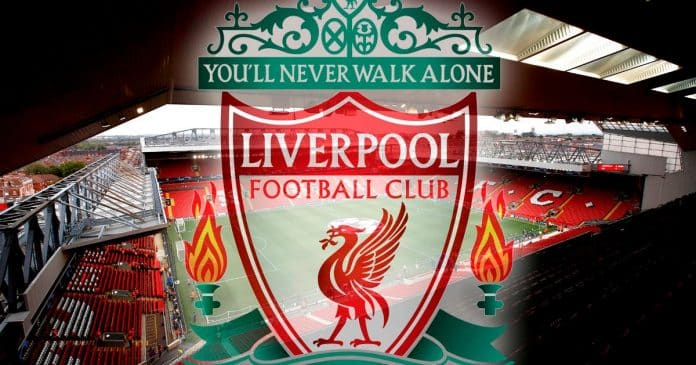 Liverpool Appoints New Manager