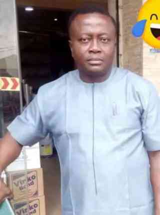 Full List Of Prominent Nigerians Who Have Been Killed By Unknown Gunmen In The Last 48 hours