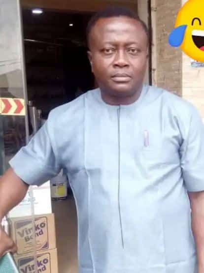List of Prominent Nigerian Men Killed By Unknown Gunmen in May 2021