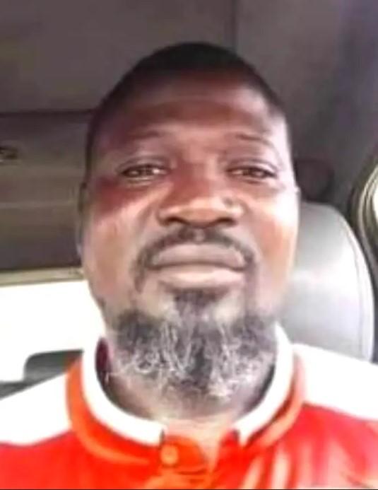 APC Member Shot Dead In Lagos