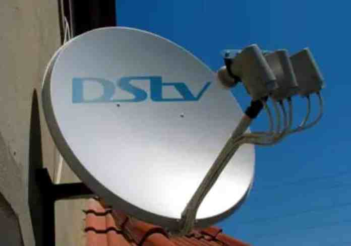 DSTV Price
