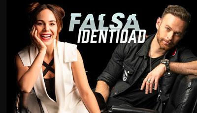 False Identity 2 Teasers For September 2020