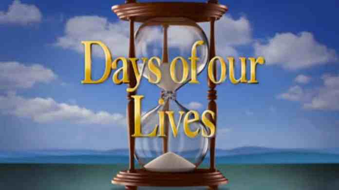 Days of Our Lives Teasers For September 2021