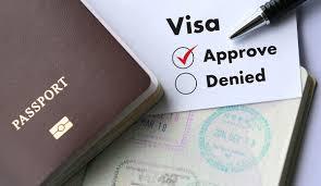 Germany Visa Requirements