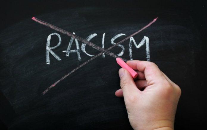 racism thegrio.com