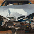 Eberhard Havekost, 'Transformers, B14,' 2014, oil on canvas