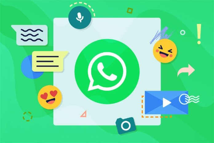 top hidden and unknown features in whatsapp