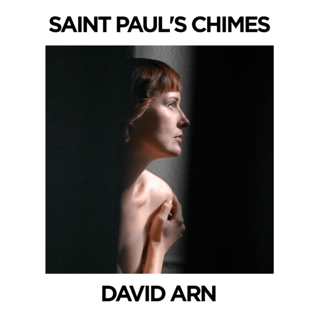 NSE BRAND NEW: After winning the Bronze Award at Atlanta's Spotlight Film Fest, David Arn unleashes the music video for 'St Paul's Chimes'.
