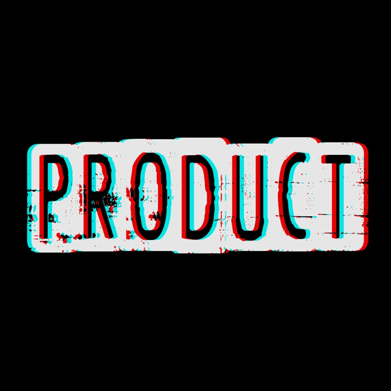 BEST NEW ROCK AND ALTERNATIVE: Canadian rockers 'Lucid Ending' unleash a powerful, energetic, modern grunge rock wall of sound with the driving single  'Product'