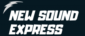 New Sound Express