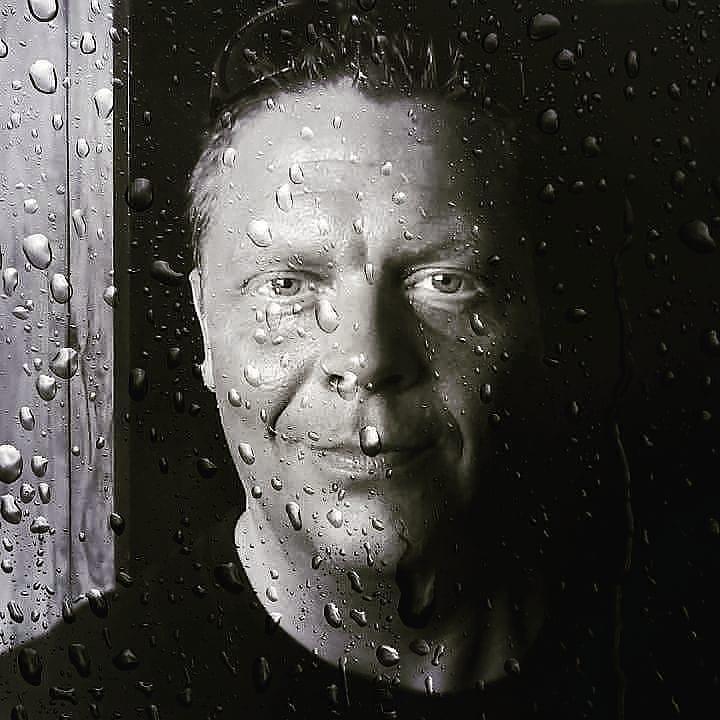 "Social activist and artist 'Gregory Julas' drops new single ""Better Than I Do""."
