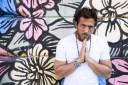 ROC FLOWERS releases new single 'Celestity'