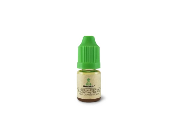 cbd vape juice bottle concentrate