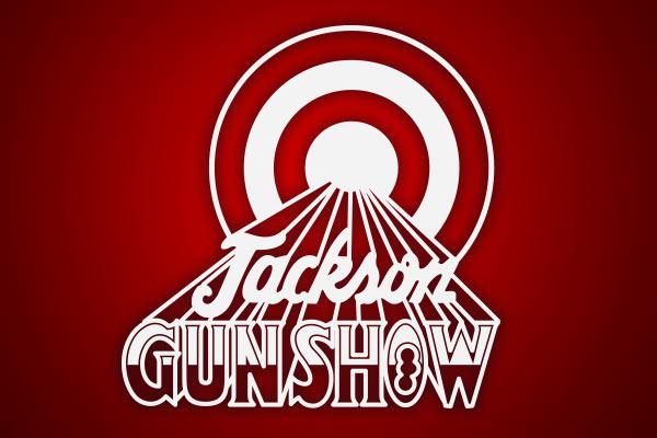 Jackson Gun Show
