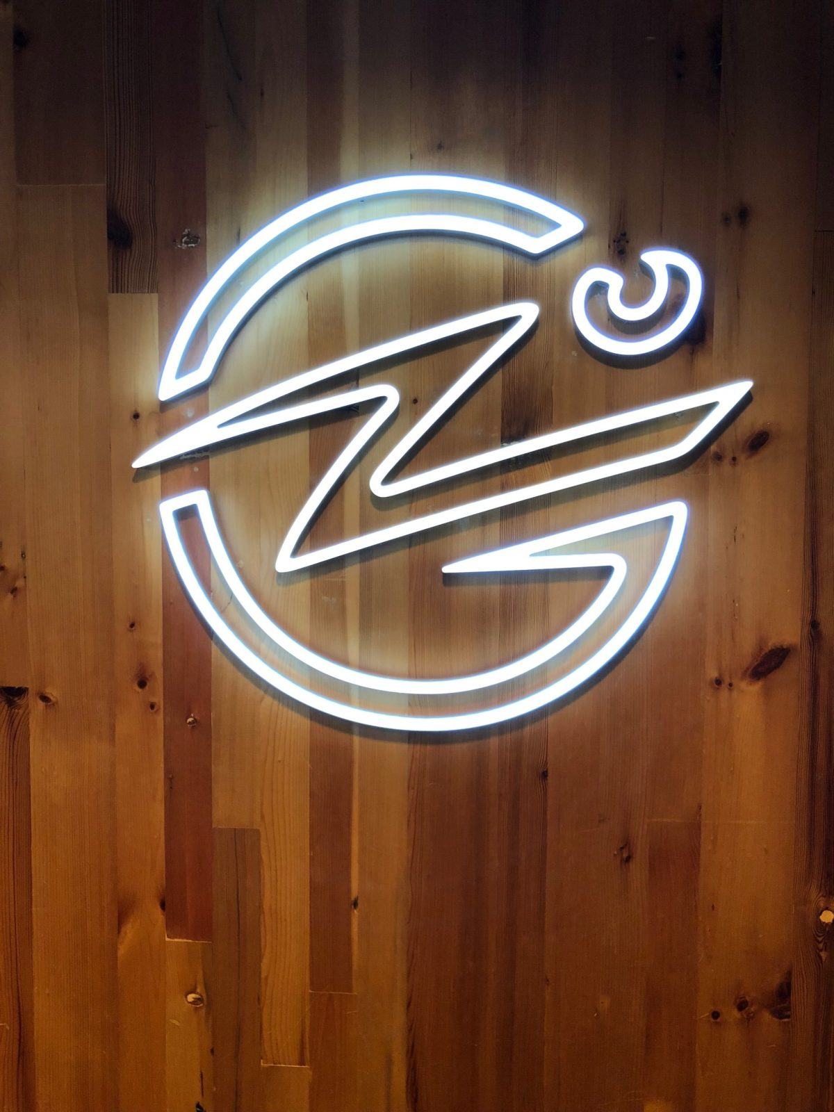 Zengo Cycle logo