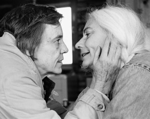 Reissuing JEB's Eye to Eye: Portraits of Lesbians 40 Years Later
