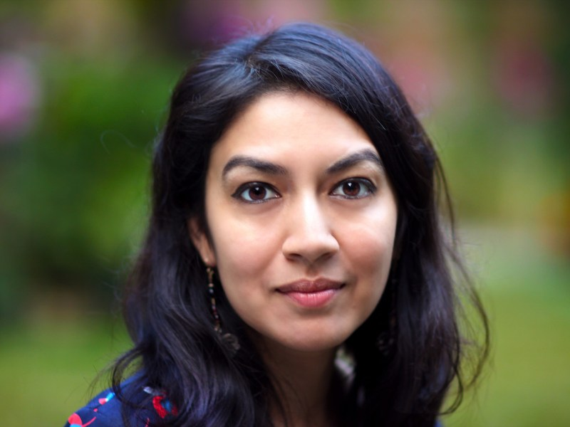 Tahmima Anam discusses her latest novel