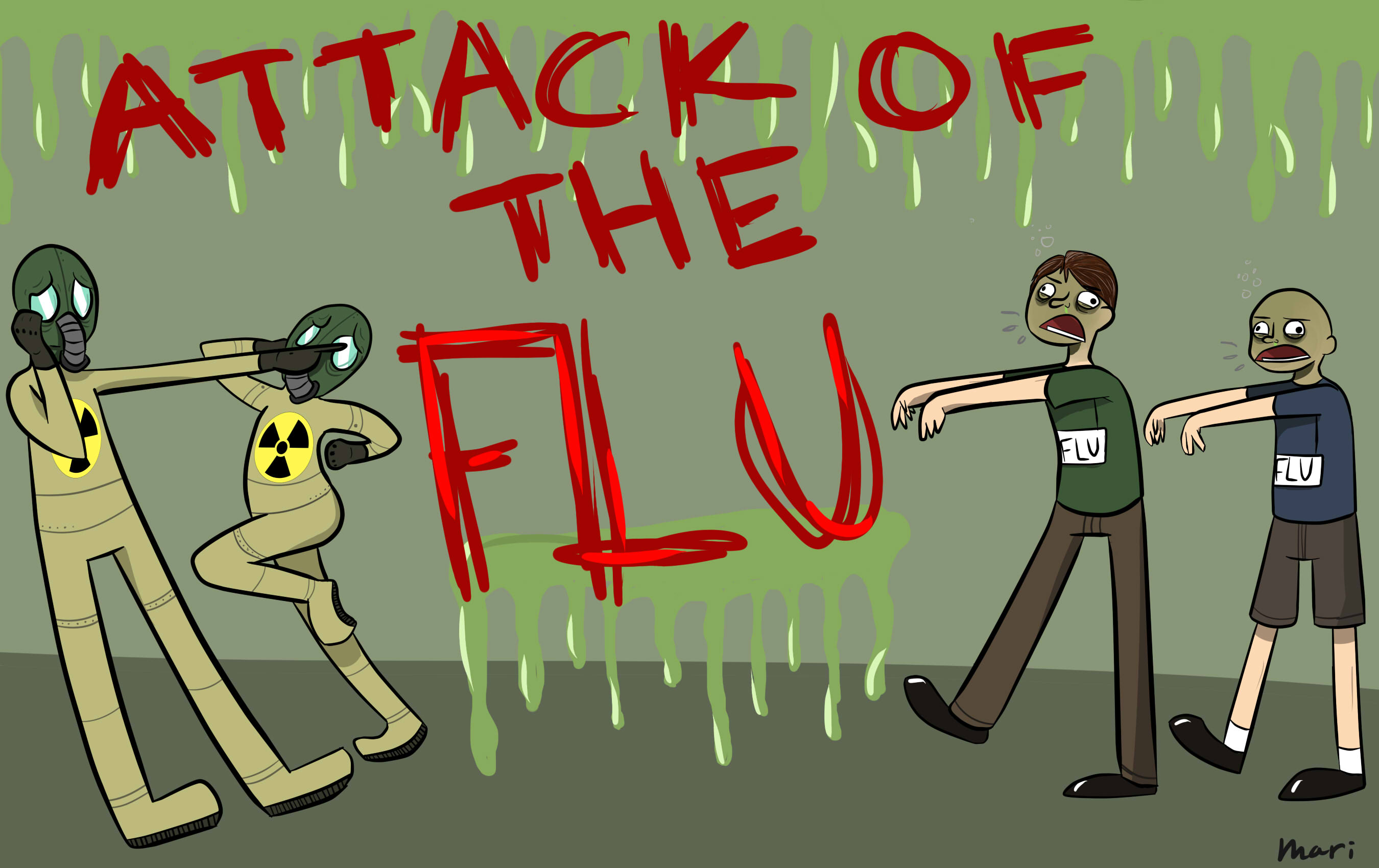 https://i2.wp.com/newspaper.neisd.net/macarthur/files/2013/02/Flu-season-cartoon-27yig39.jpg