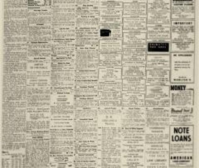 Bluefield Daily Telegraph Newspaper Archives