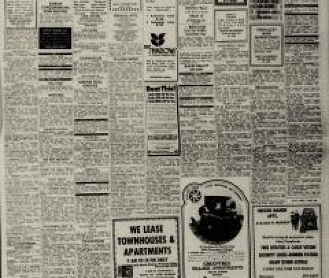 Colorado Springs Gazette Newspaper Archives
