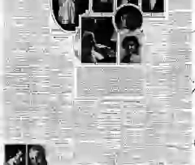 Lincoln Nebraska State Journal Newspaper Archives