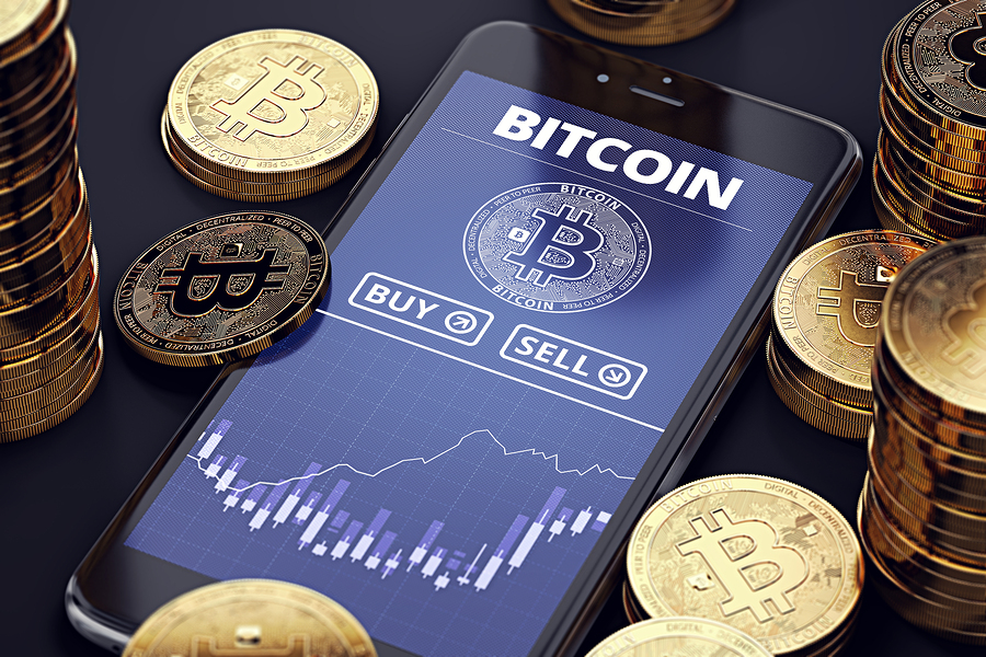How to earn free bitcoins fast without investment