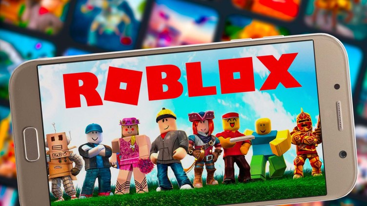 will roblox stock go up